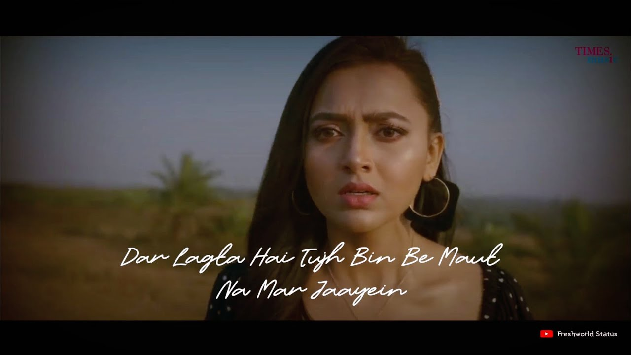 Fakira Amit Mishra Mp3 Song Download
