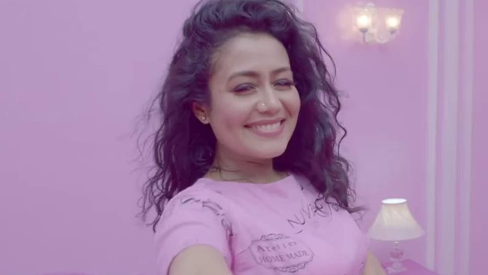 Phone Mein Teri Photo Mp3 Song Download