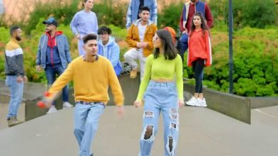 jassa dhillon new song raule mp3 download