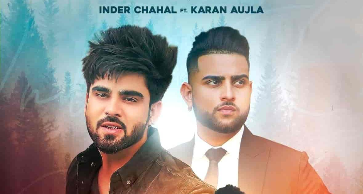 guilty mp3 song download pagalworld 2019
