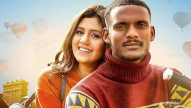 temporary pyar song download mp3 pagalworld
