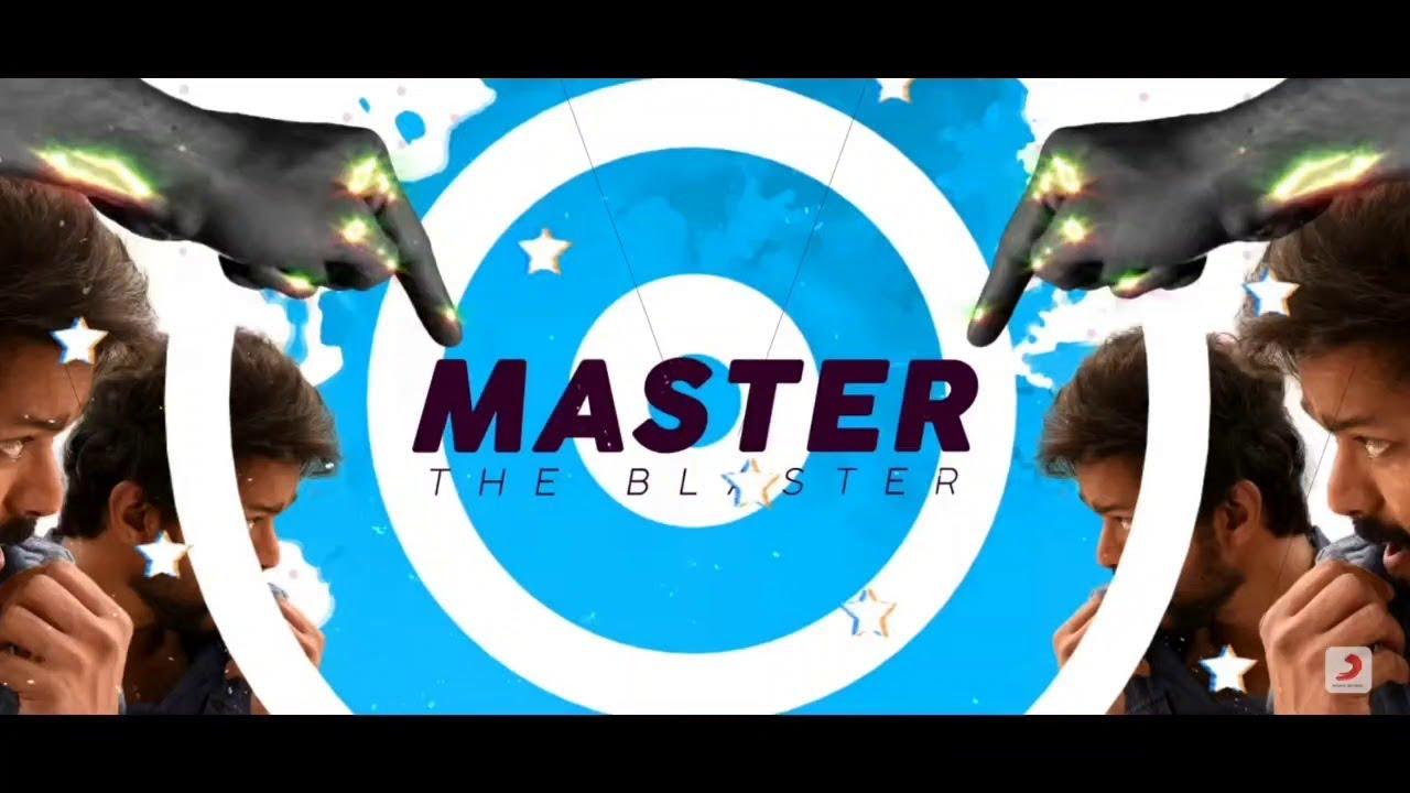 master the blaster ringtone download mp3