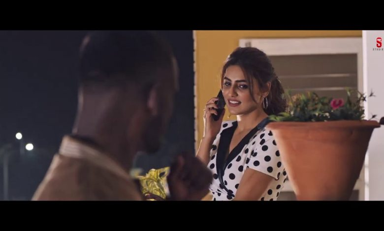 kale je libaas song download mp3 pagalworld
