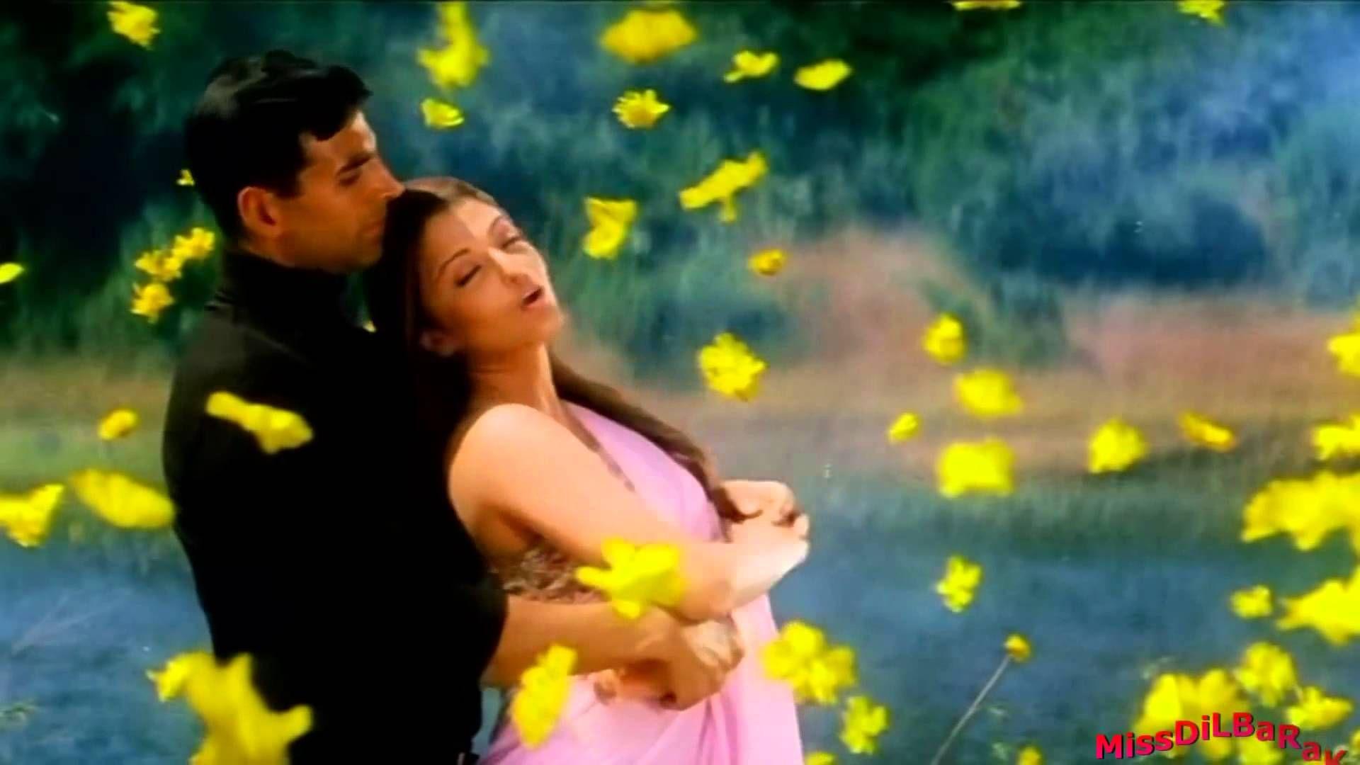 wada raha pyar se pyar ka mp3 song download