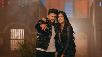 heart beat mp3 song download pagalworld