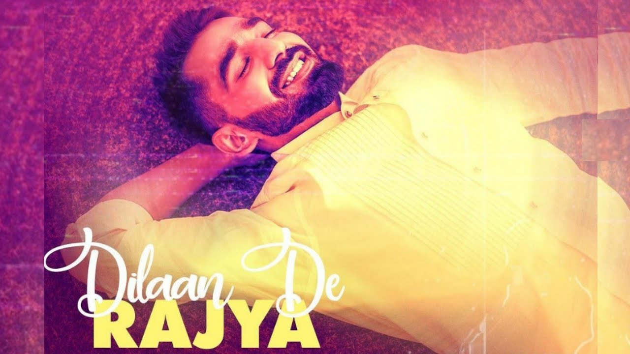 dilaan de rajya mp3 song download