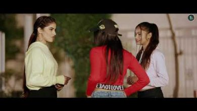 jeepdi mp3 song download