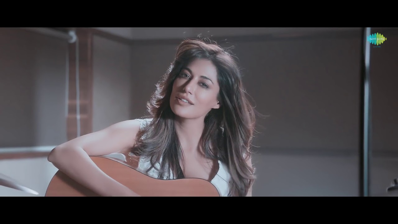 lag ja gale song download