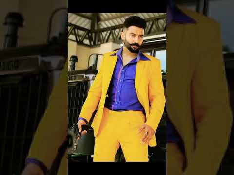 vailpuna sippy gill mp3 download pagalworld