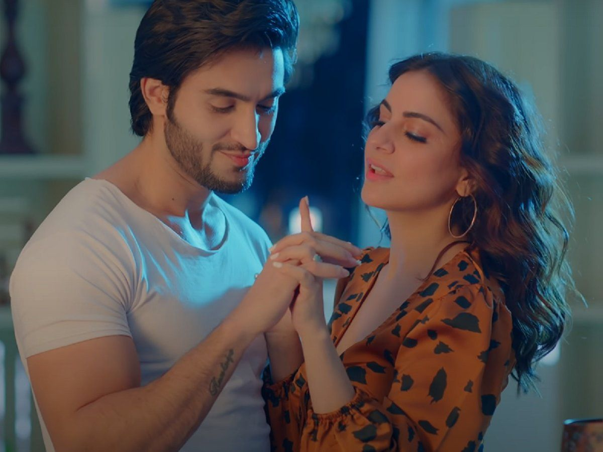 guilty ringtone download mp3 pagalworld