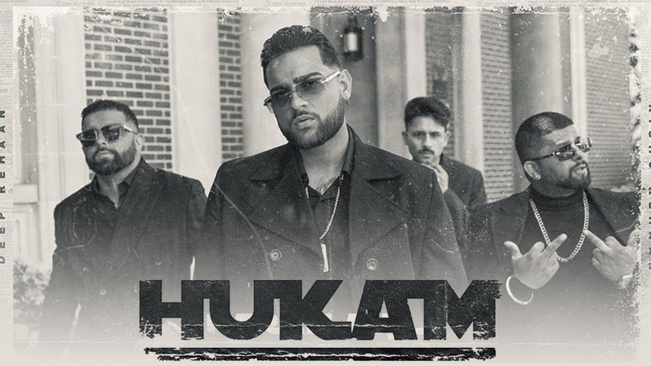 hukam mp3 song download pagalworld