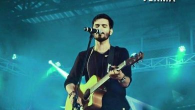 shape of you song download mp3 pagalworld