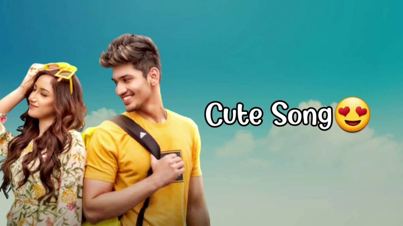 cute song download mp3