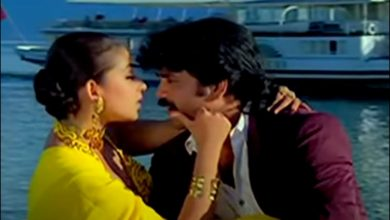 tum mile dil khile song mp3 download pagalworld
