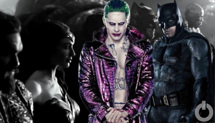 Batman & Joker Are Teaming Up