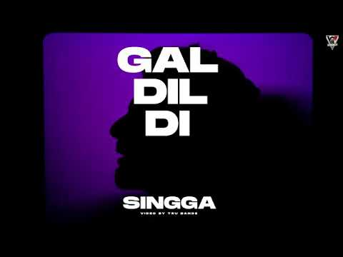 Gal Dil Di Singga Mp3 Song Download