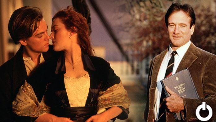 Heartbreaking Goodbyes in Movies