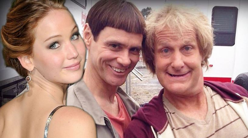 Actors Almost Featured In Awful Movies
