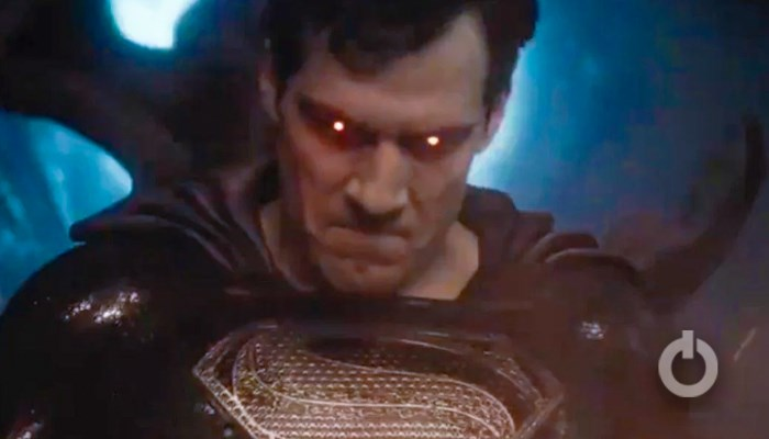 Zack Snyder's Justice League Characters Ranked