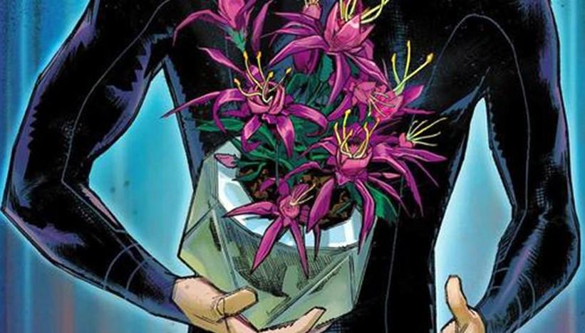 Ways In Which X-Men Were Altered