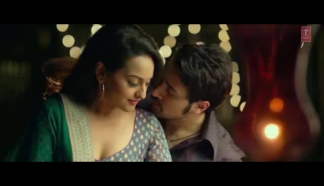 Mujhe Tu Raazi Lagti Hai Song Download Mp3