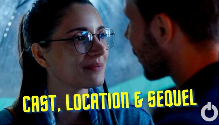 Squared Love Cast, Location And Sequel