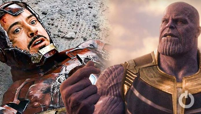 The Avengers Movies Plot Holes