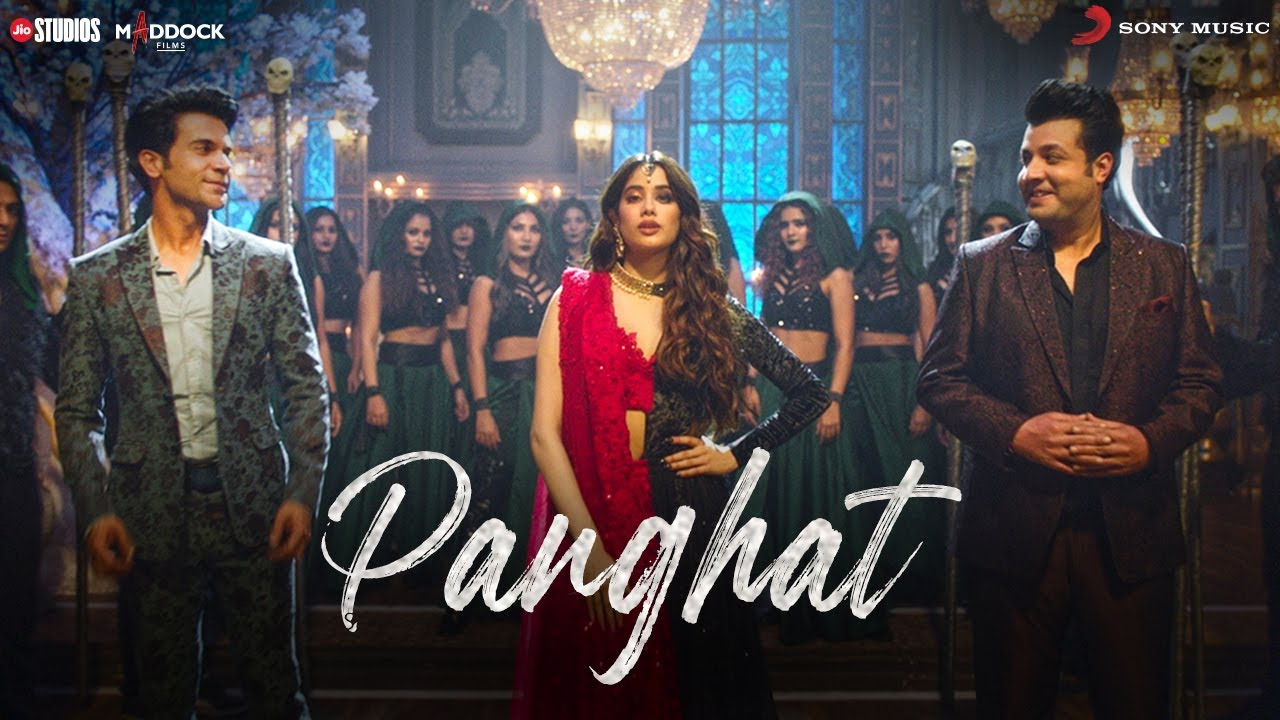 Panghat Mp3 Song Download Pagalworld
