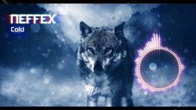 neffex cold song download mp4