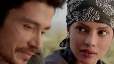 sukoon mila mp3 song download