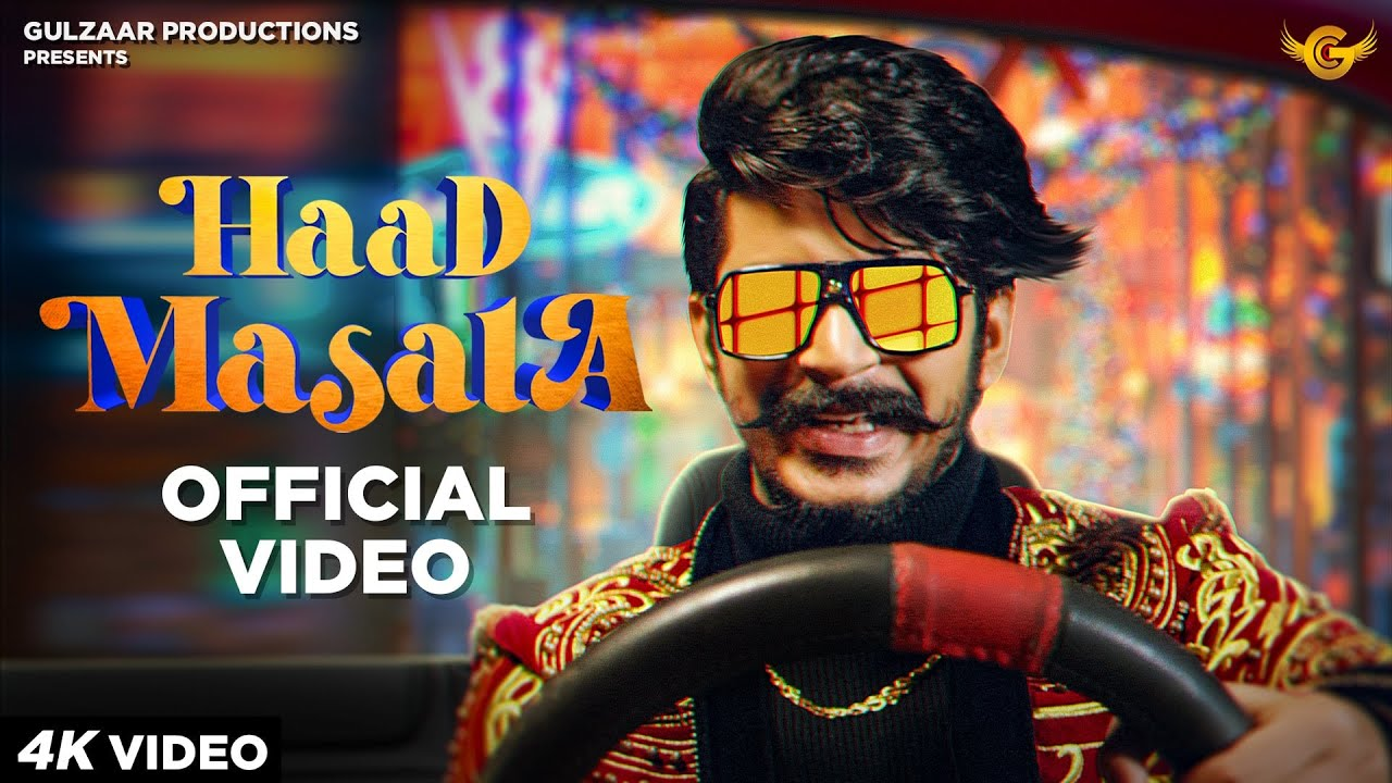 haad masala mp3 song download