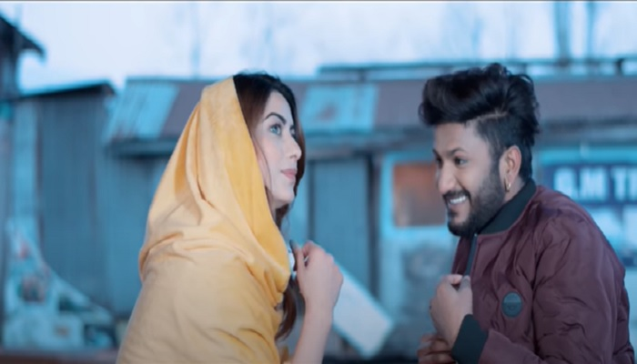 tu mainu pyar nahi karda mp3 song download
