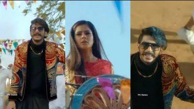 haad masala mp3 song download