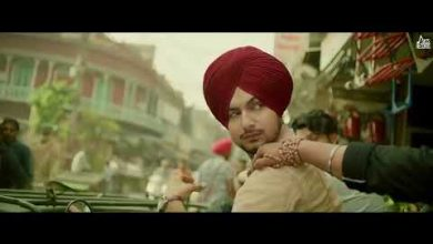 chief guest amar sehmbi mp3 download