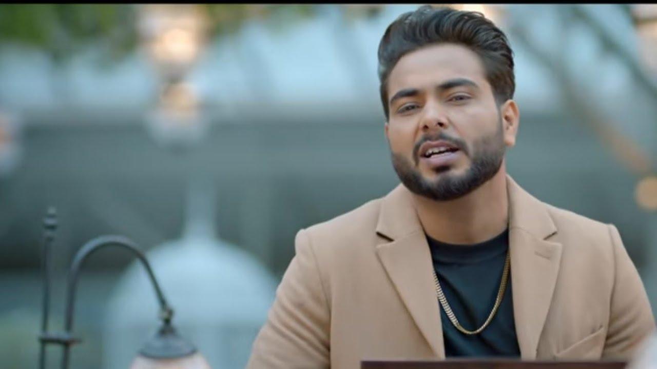dilbar khan bhaini song download