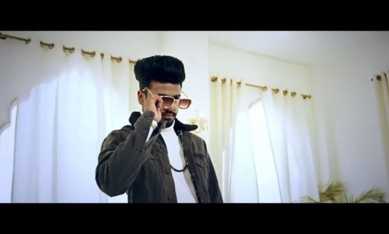 tora mp3 song download