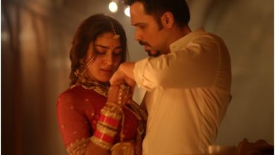 guthi mohabbat song mp3 download