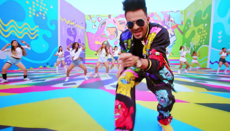 booty shake song download pagalworld
