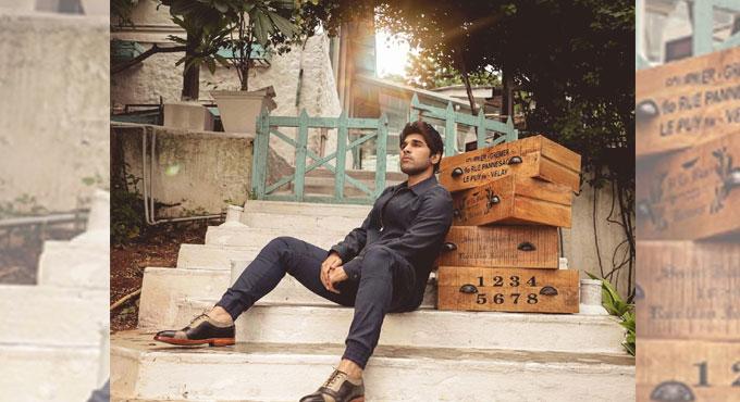 vilayati sharaab darshan raval song download