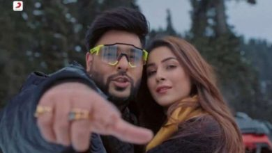 fly song download mp3 pagalworld