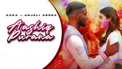 Aashiq Purana Kaka Mp3 Song Download