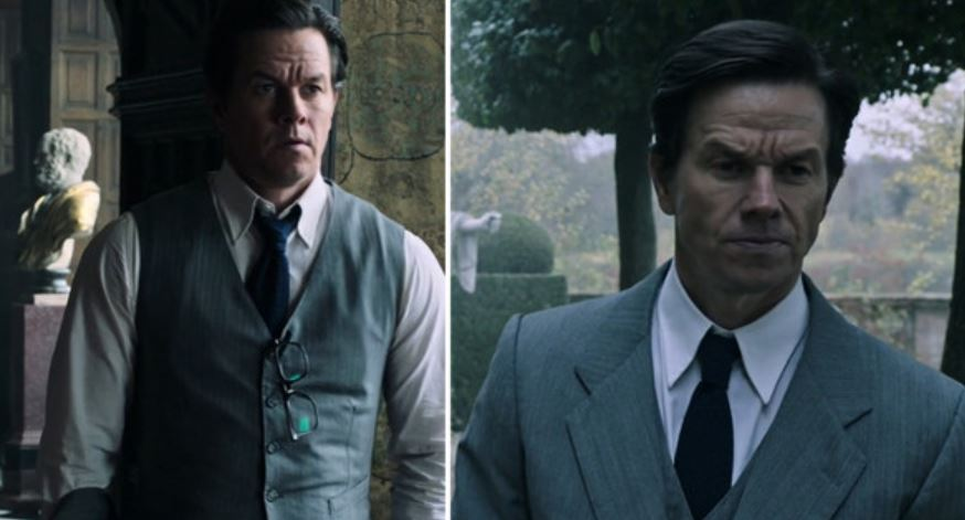 Movies In Which Reshoots Were Obvious