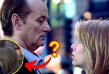 Details Hidden In Movie Subtitles