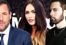 Famous Actors Don't Get Big Roles