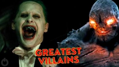 Greatest Villains Justice League Fought