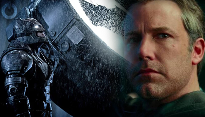 Justice League How Batman's Story Ended In Snyder-Cut Sequels