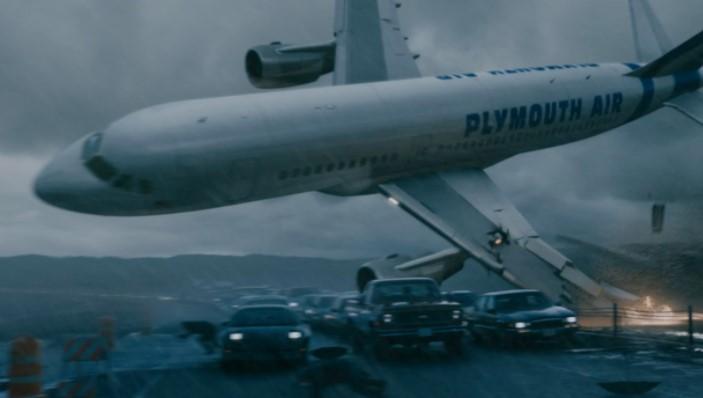 Blunders Spoiled Good Movie Scenes
