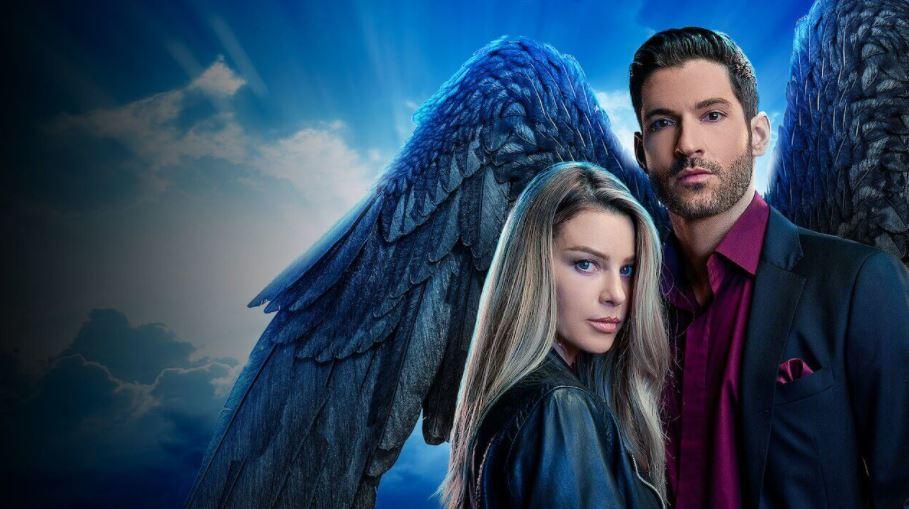 Netflix Original Series New Season in 2021