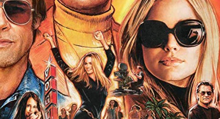 Hidden Plots No One Noticed In Movie Posters