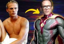 Physical Transformations of MCU Actors